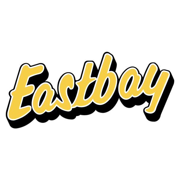 Eastbay Memory Lane: January 1997