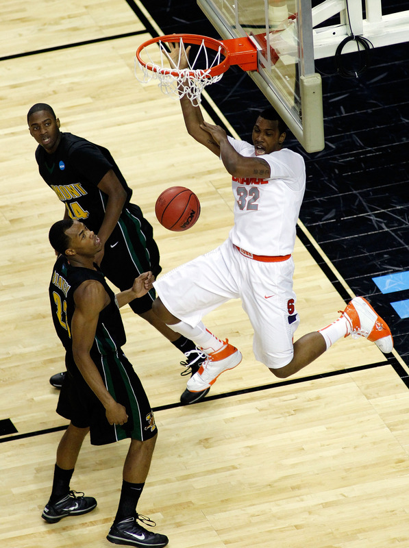 Sole Collector Sneaker Watch: NCAA Tournament | Eastbay Blog