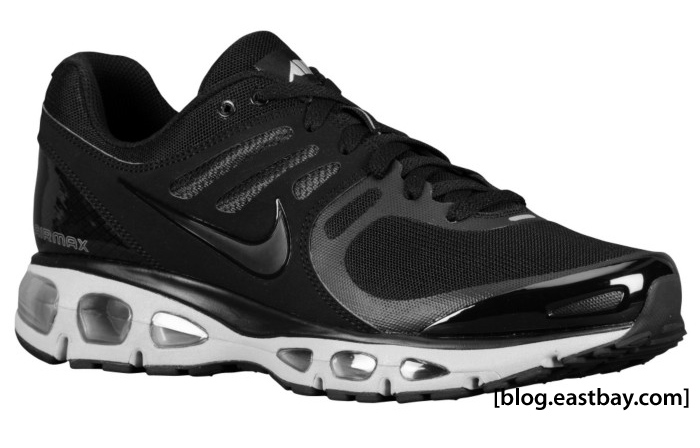 Available now: Nike Air Max Tailwind+ 2010 Air Attack Pack