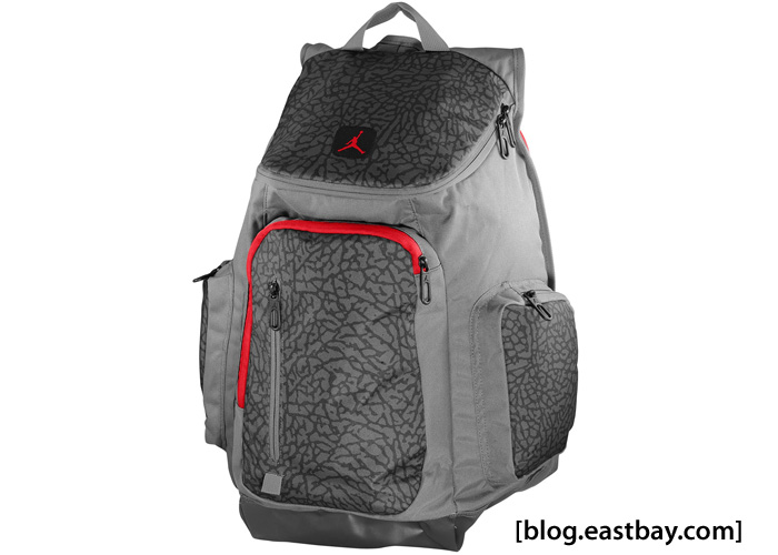 "Responses to ""Jordan True School Backpacks"""