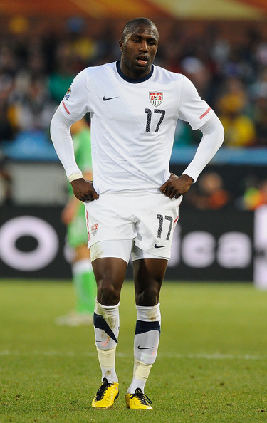 usa-world-cup-jozy-altidore.jpg