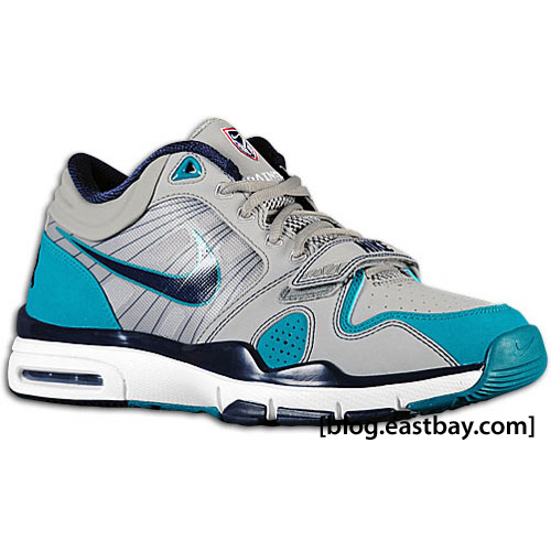 Nike Trainer 1.2 Ken Griffey Jr Edition