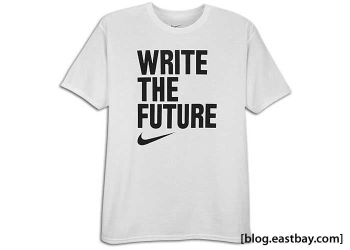 external image nike-write-the-future-t-shirt.jpg