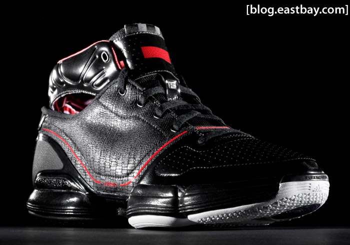 derrick rose shoes. derrick rose shoes adizero