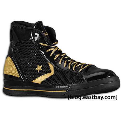 converse star player evo colorways eastbay blog