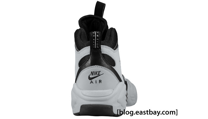 Nike Air Go LWP Wolf Grey