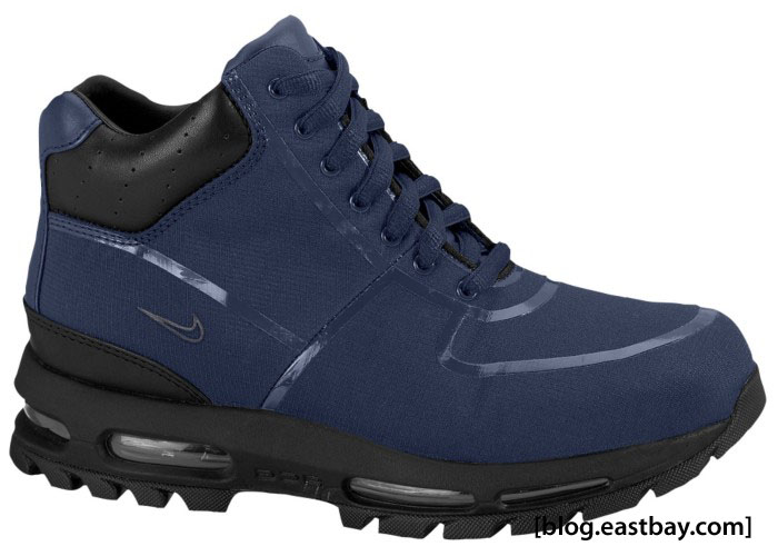 The Nike Acg Air Max Goadome Rs Men S Shoe Is Ultimate