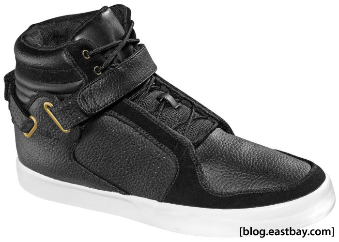 adidas Originals adiRise Mid Winter Colorways