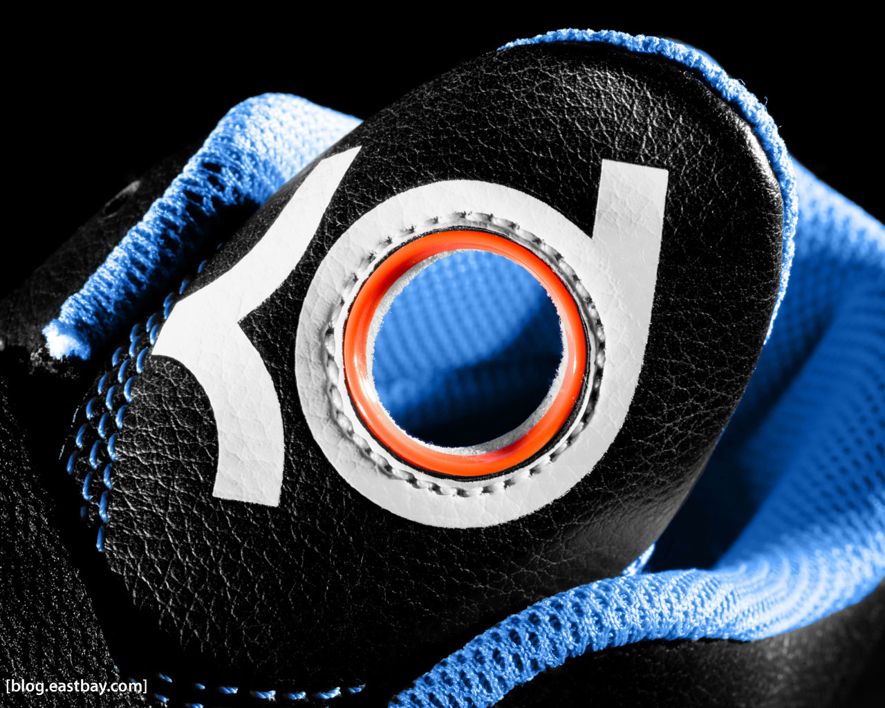 Kd Shoe Logo | www.imgkid.com - The Image Kid Has It!