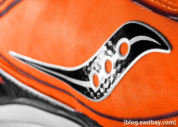 Performance Review: Saucony Progrid Kinvara
