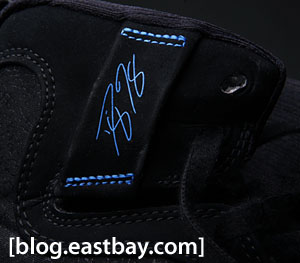 Performance Review: adidas TS Beast