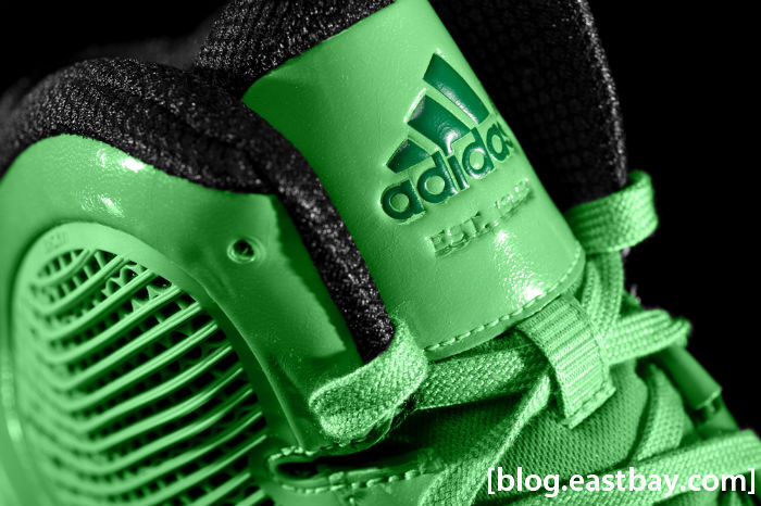 adidas adiPure Basketball Shoes Performance Review