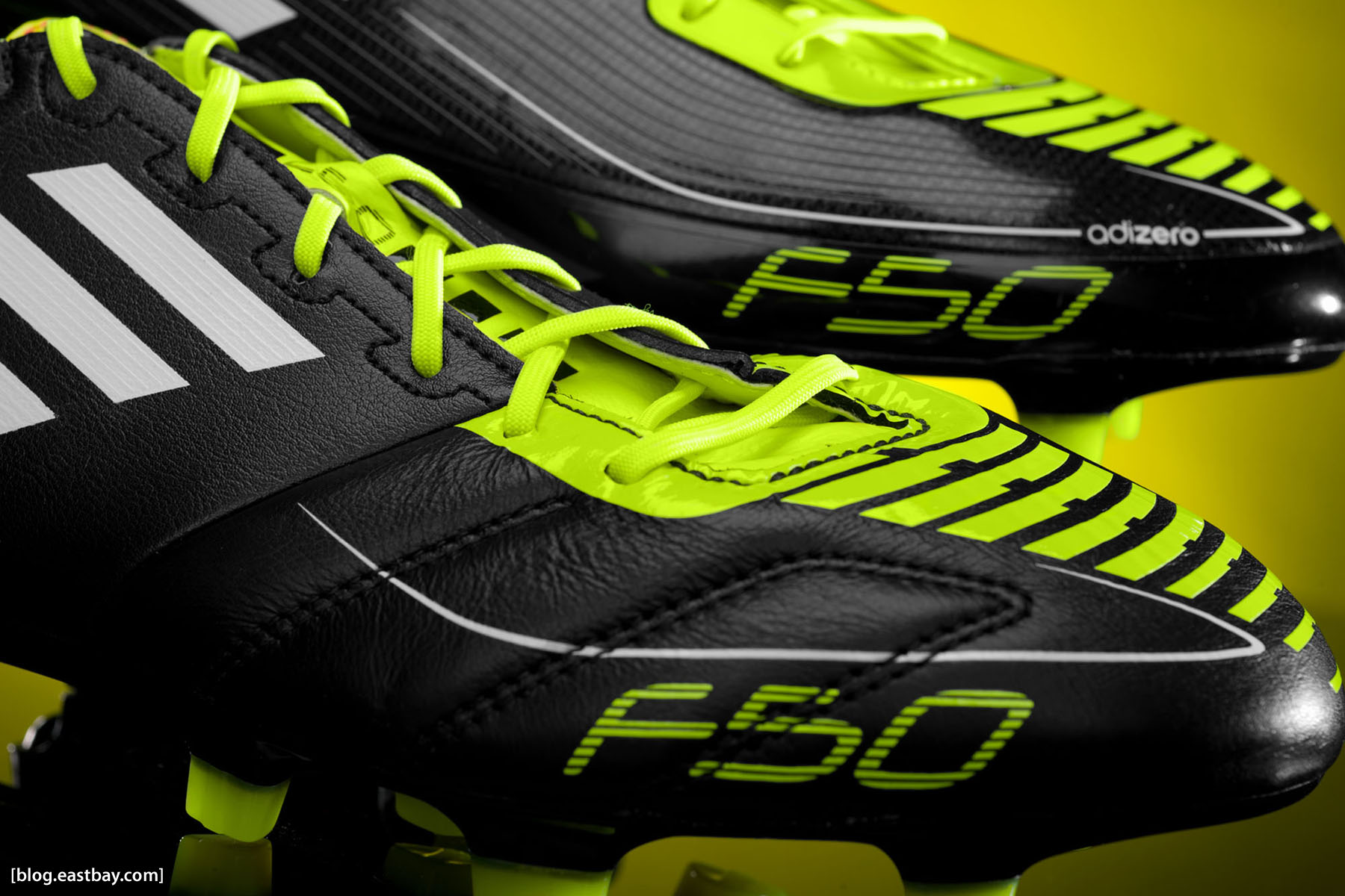 f50 1200 trx and david graphic f50 day adidas months