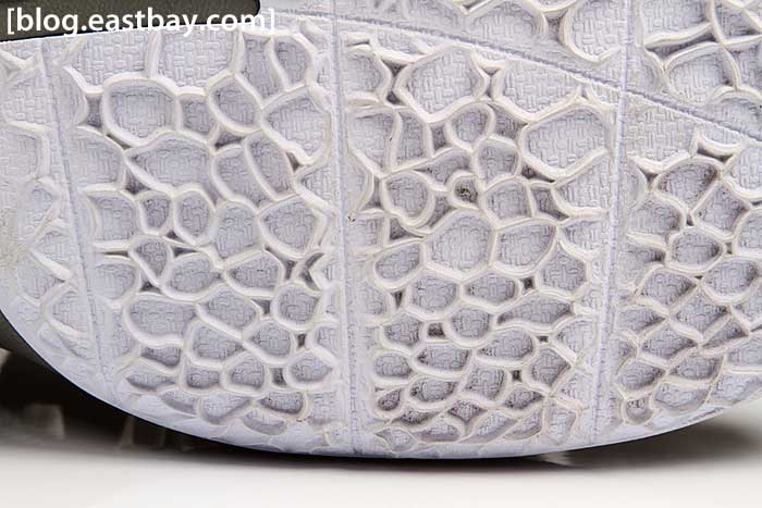 Nike Zoom Kobe VI Performance Review