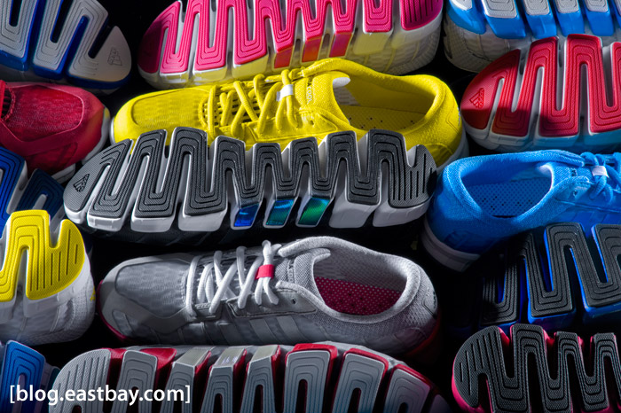 Order Adidas Climacool Ride V - 2011 03 Adidas Climacool Ride Collection