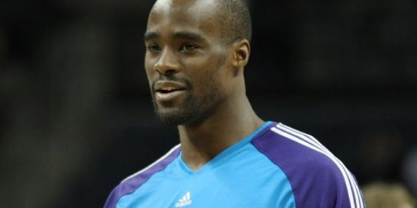 Best NCAA Champions In The NBA – Emeka Okafor