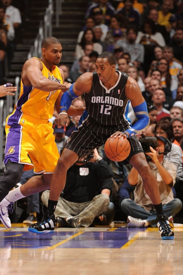 Sneaker Watch: Kobe & The Lakers Ready For A Run | Eastbay ...