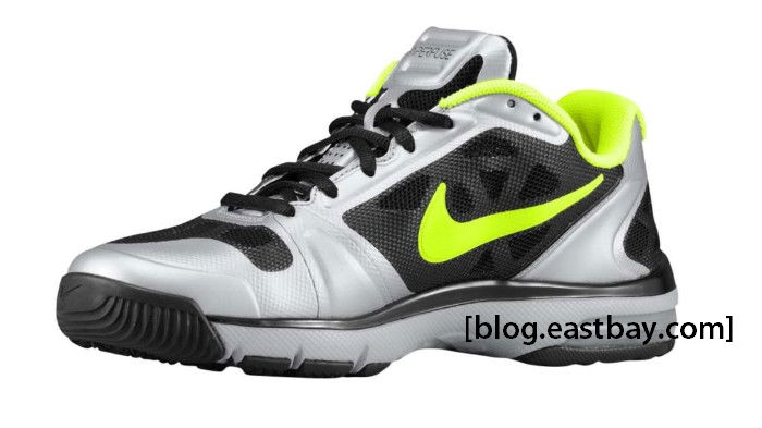 Eastbay Mobile Blog, Features, Releases, Reviews