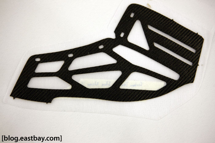adidas adiZero Crazy Light - An In-Depth Look - Sprintframe