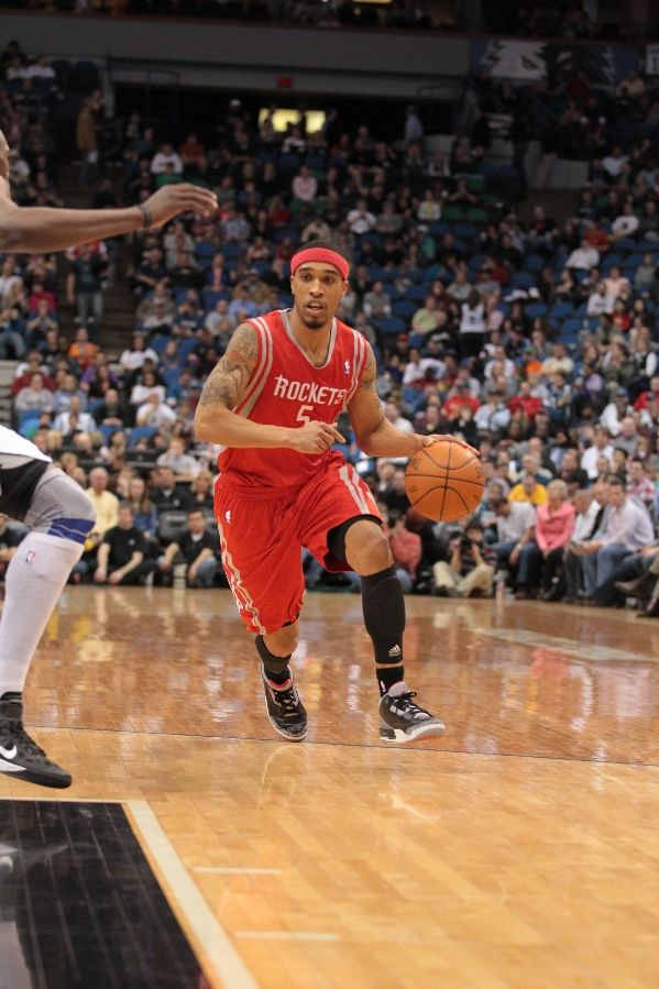 Jameer nelson nba | Hollywood Comedy Movies - Jammer-buy Forum