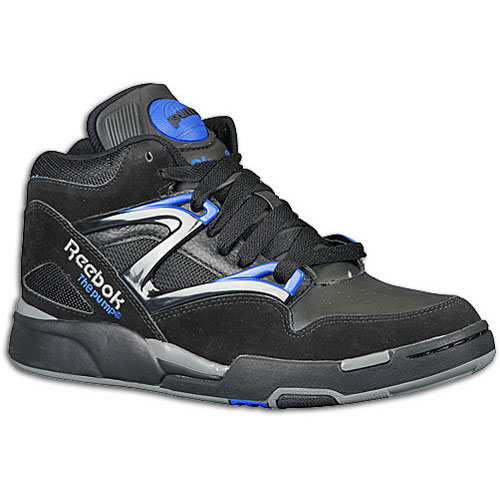 reebok pump omni lite new colorways eastbay blog. Black Bedroom Furniture Sets. Home Design Ideas