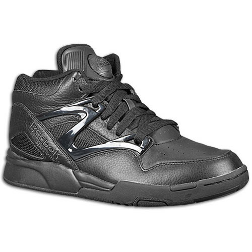 17c1e1eb Reebok Pump Omni Lite New Colorways | Eastbay Blog : Eastbay Blog