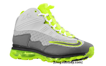 san francisco 9fe51 8f15a Release Date Nike Air Max Jr GreyVolt