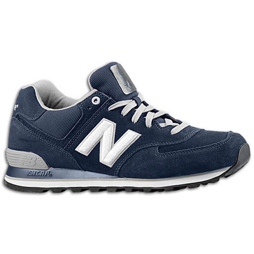 New Balance 574 New Colorways