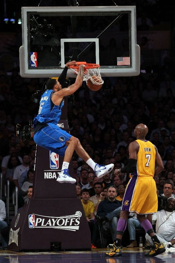tyson chandler how would hornets do without david west