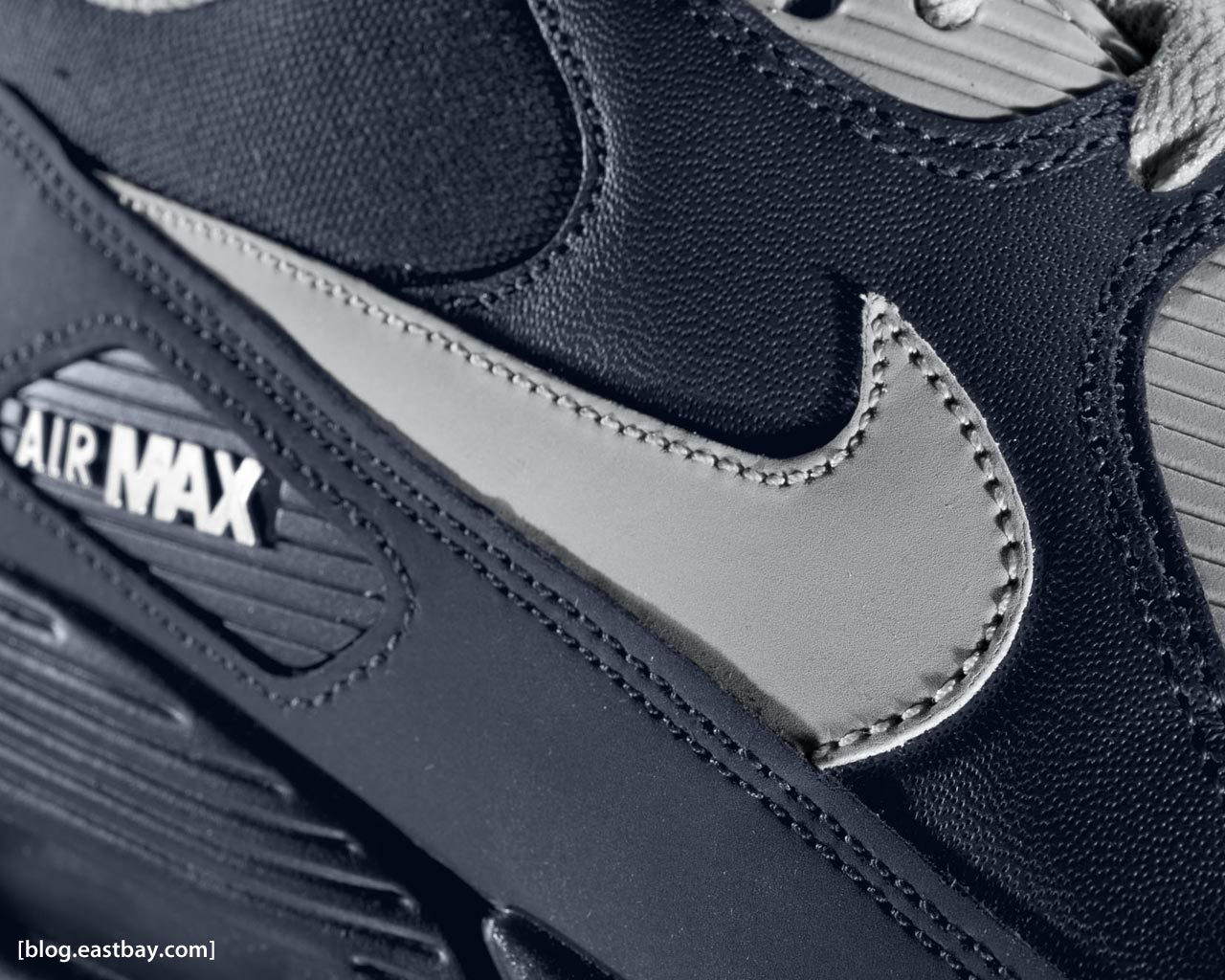 various colors 60811 531b3 Wallpaper: Nike Air Max 90 Sneak Peek | Eastbay Blog ...