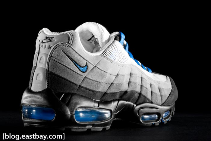 reputable site 7a0f6 78c3f ... Nike Air Max 95