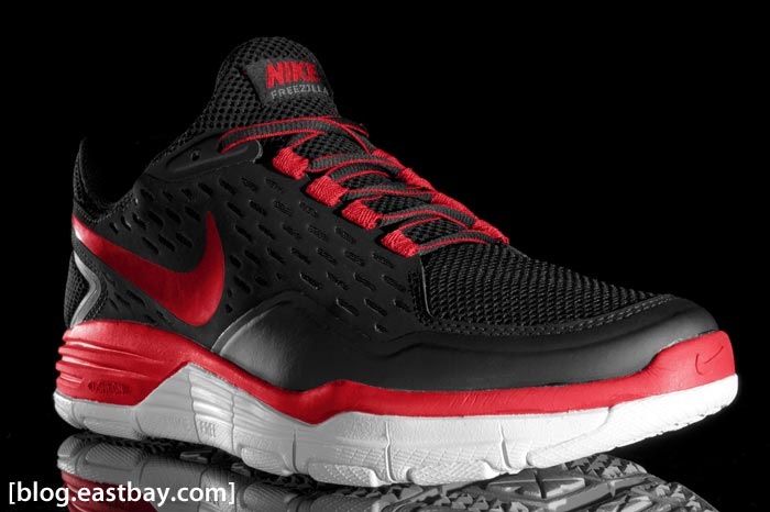 nike free dual pull nike air max 1 safari red 2009 nevyriausybin organizacija. Black Bedroom Furniture Sets. Home Design Ideas