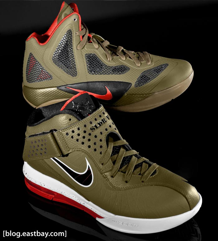 063ad1f9db13 ... Nike Zoom Soldier V   Zoom Hyperfuse ...