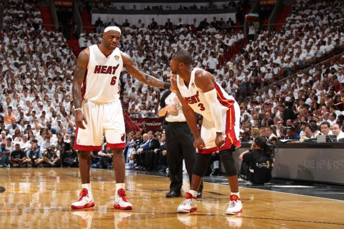 Sneaker Watch: Miami Continues Hot Streak | Eastbay Blog
