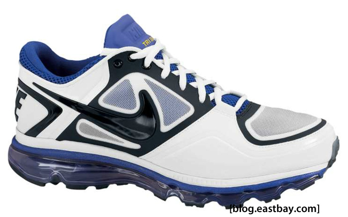 62871d687 Nike Air Max Trainer 1.3 New Colorways | Eastbay Blog : Eastbay Blog