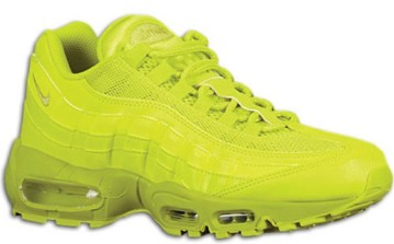Nike-Air-Max-95-WMNS-High-Voltage-01