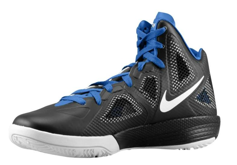 nike zoom hyperfuse 2011 weight mens health network
