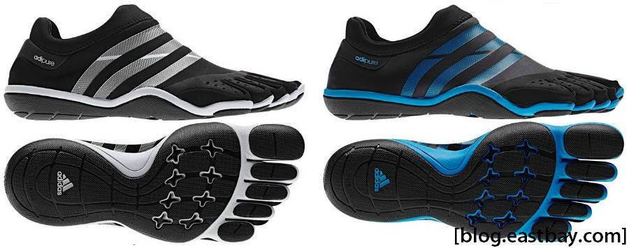 7b7f310efbf Interview  Rob Lee Details the adidas adiPure Trainer