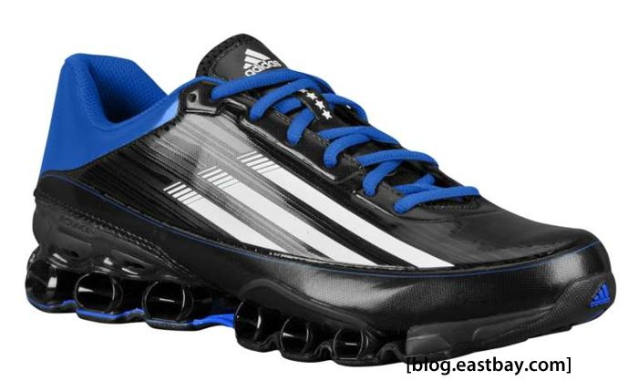adidas Bounce 5-Star Trainer Now Available  3469407792988
