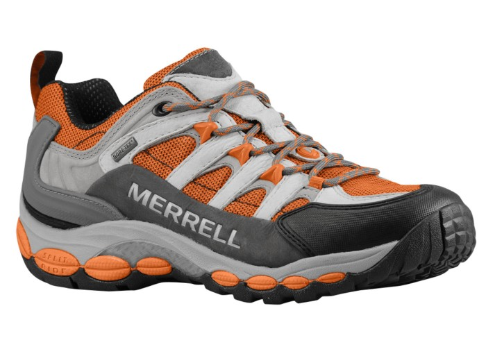 Merell Shoe Laces