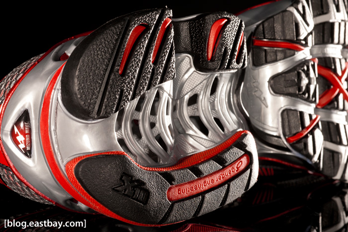 Mizuno Wave Prophecy Review