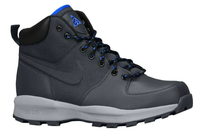 Nike ACG Manoa Boots Now Available