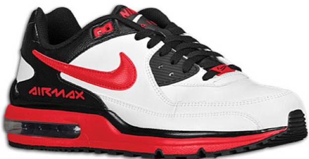 the best attitude e97d1 810ba Available now  Nike Air Max Wright