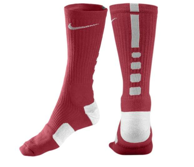 Nike Chaussettes Équipage Prix Smartphone Philippines IU5uYew4nv