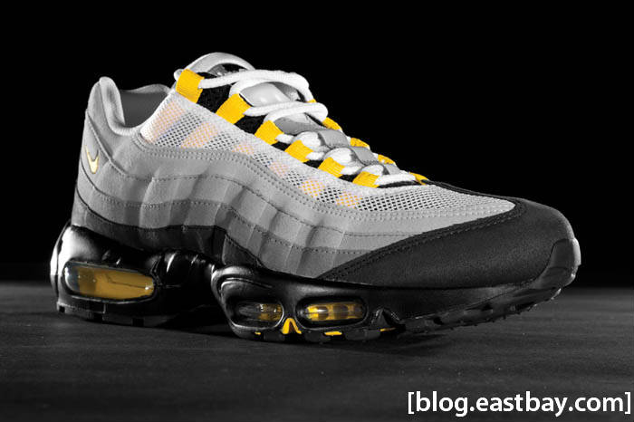 huge discount 24613 c1a57 Available now  Nike Air Max 95
