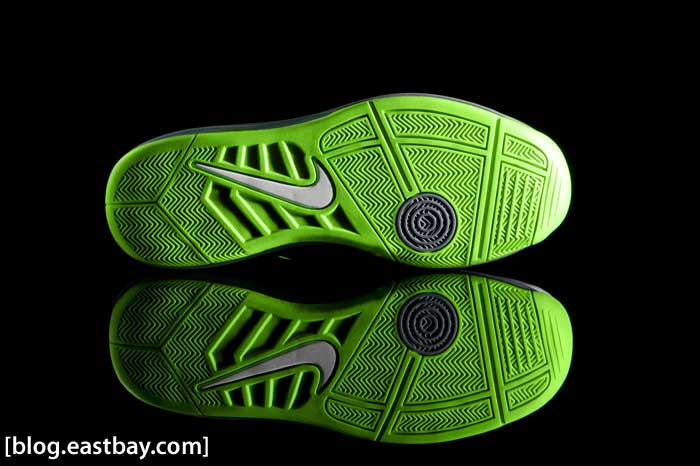 05b2e6af1d Performance Review: Nike Air Max 360 BB Low | Eastbay Blog : Eastbay ...