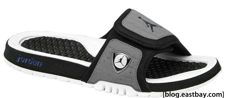 05678299d Jordan Hydro 2 Premier Slide - Now Available