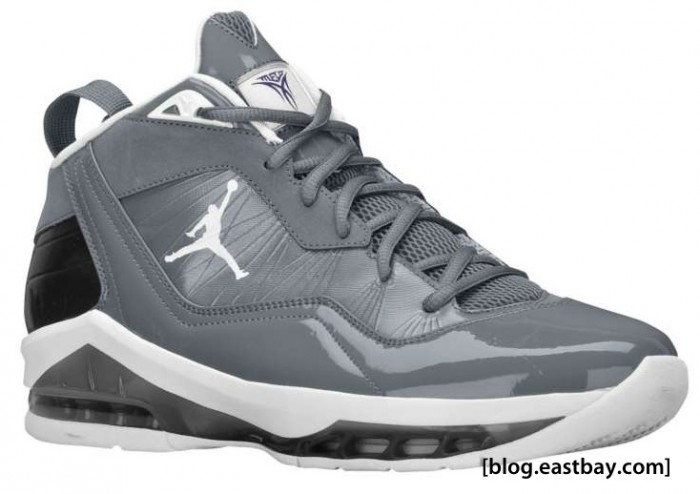 1015903c02a Jordan Melo M8 - Cool Grey White-Orange Flash - Now Available ...