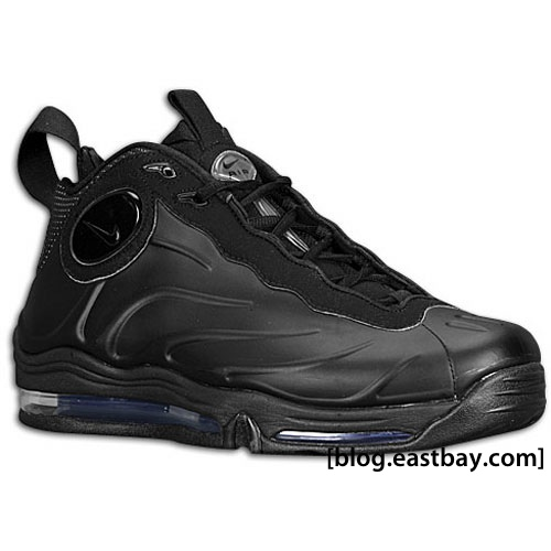 timeless design 314c0 b18d7 Available now  Nike Total Air Foamposite Max