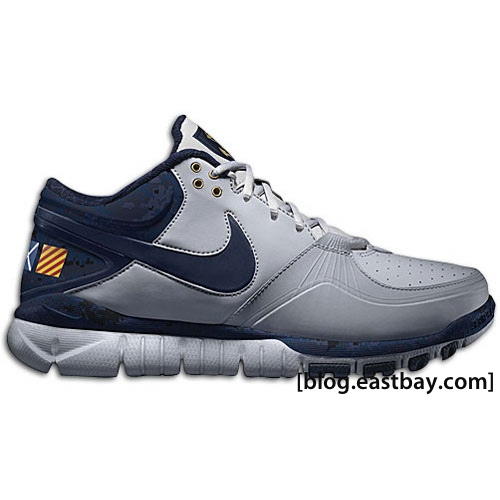 timeless design dda68 1f70d Available now  Nike Rivalry Free Trainer 1.3 – Army   Navy